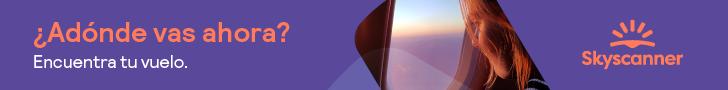 La imagen tiene un atributo ALT vacío; su nombre de archivo es flights_es_es_728x90.png