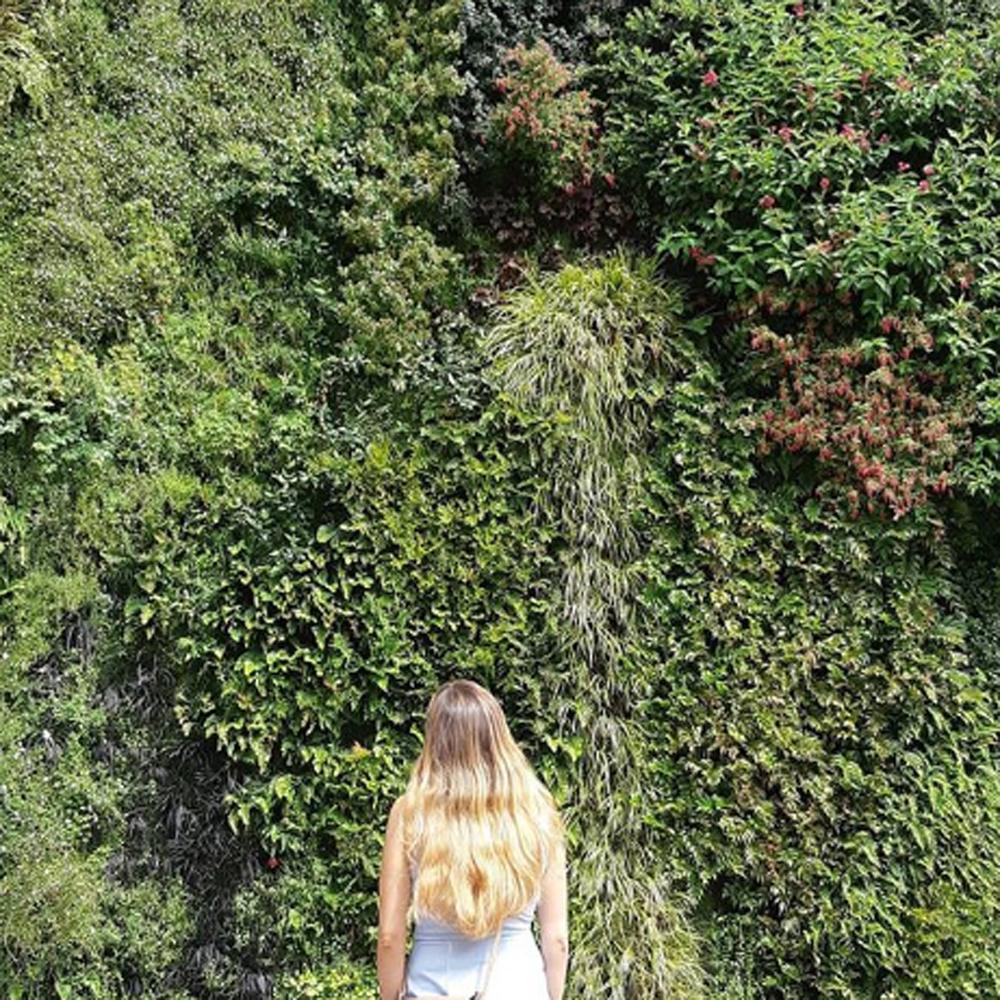 caixa forum lugares instagrameables madrid viajera cinefila